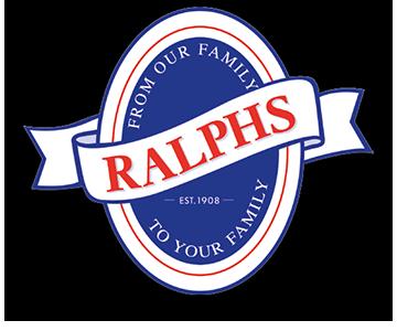 Ralphs Meat Company